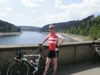 Brian Agerskov's profilbillede